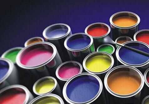 印刷油墨荧光颜料