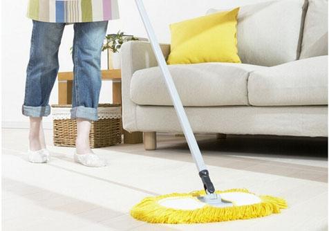 用于家居、工业和公共设施清洁剂